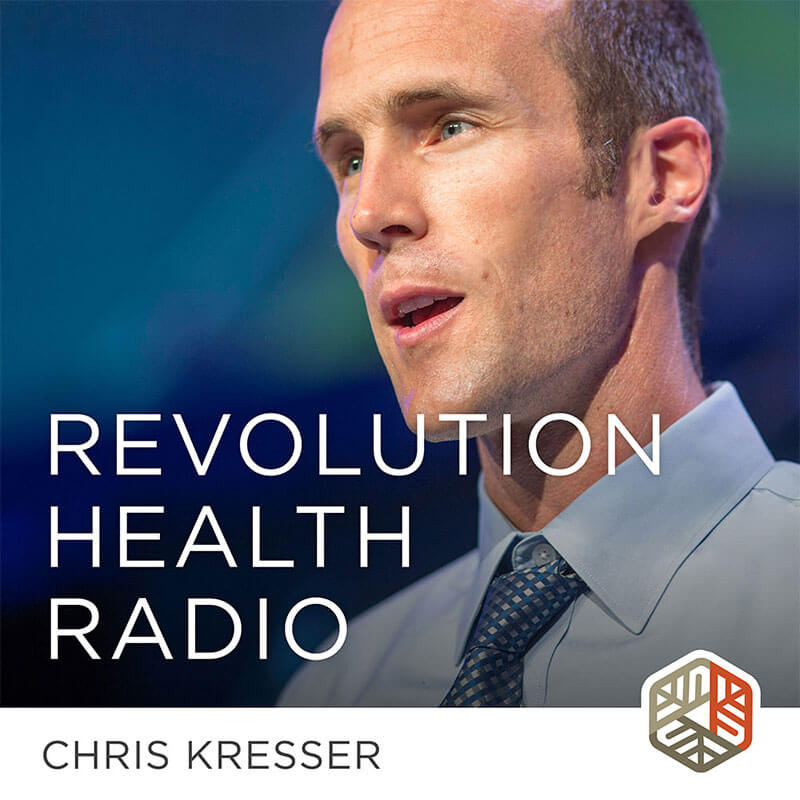 Episode 11 – Chris Masterjohn on cholesterol & heart disease (Part 1)