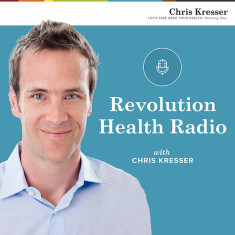RHR: Transform Your Practice, Change the World